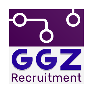 www.ggzrecruitment.nl
